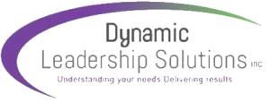 Dynamic Leadership Solutions