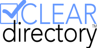 CLEARdirectory-logo-Cropped-1024x524